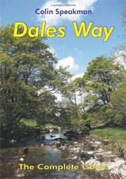 Dales Way The Complete Guide
